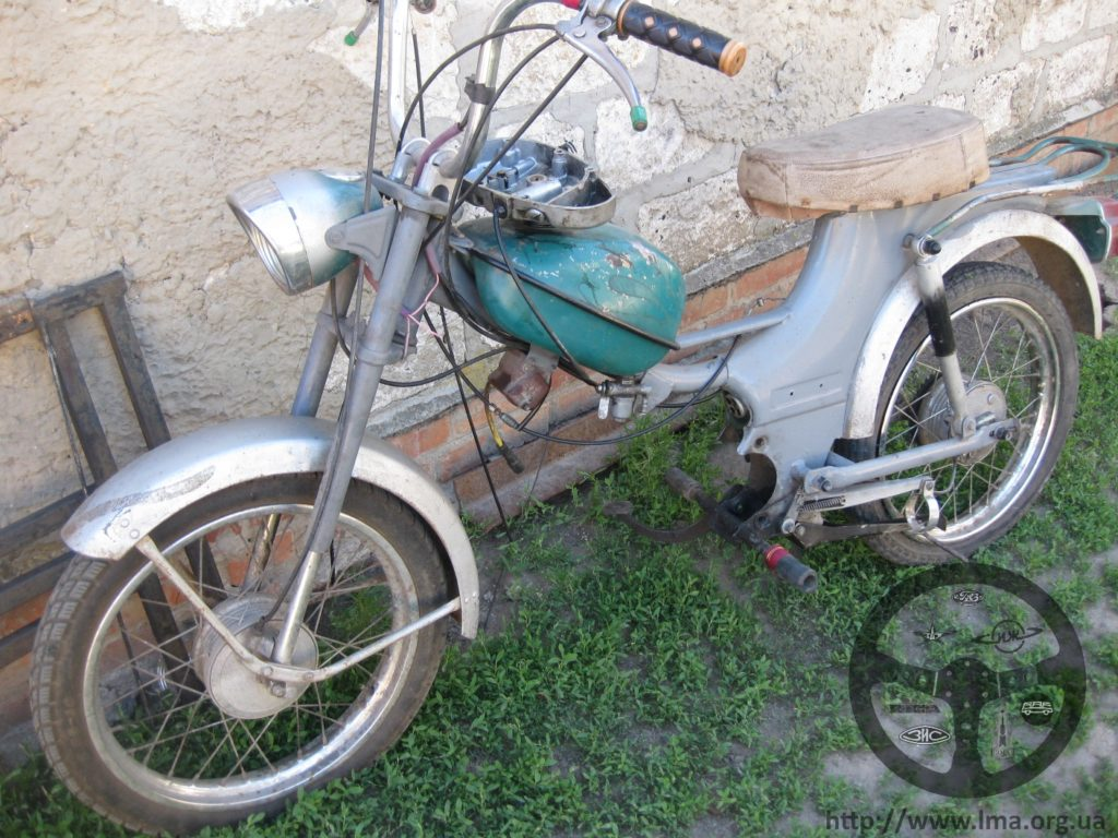 moped_riga_16