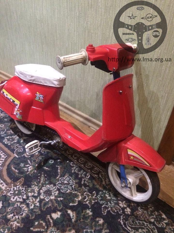 motoroller_5