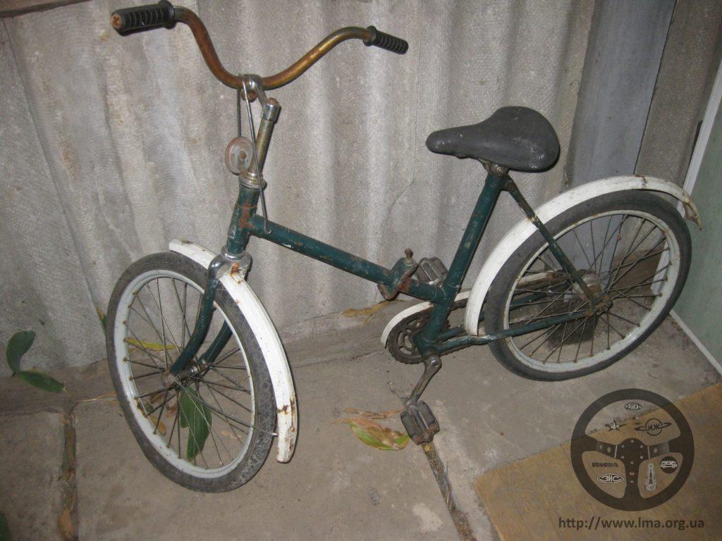 velosiped_shkolnik