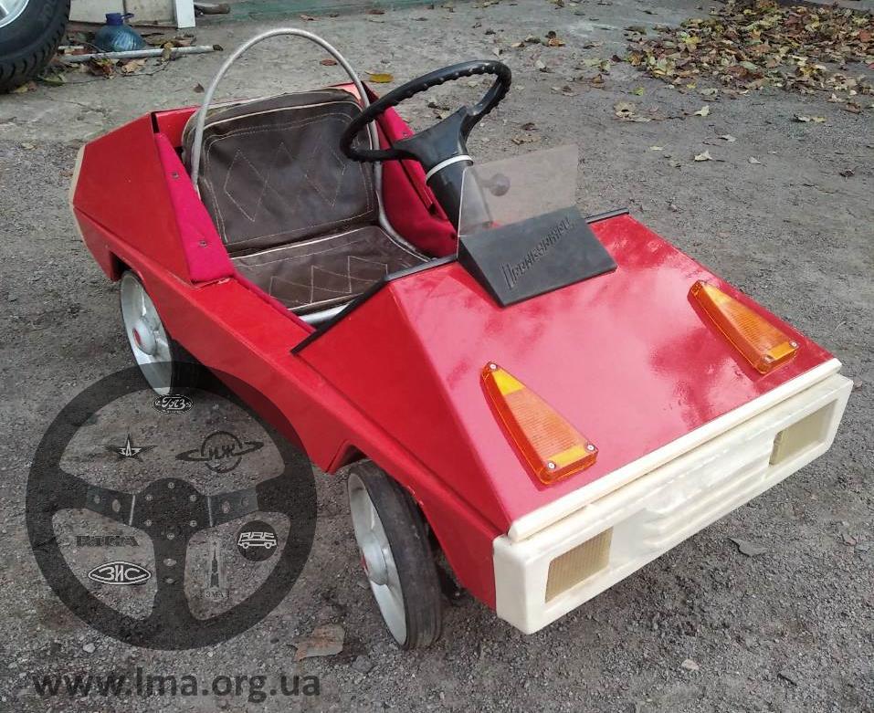 new_car_10