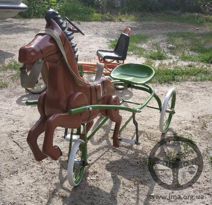 horse_new